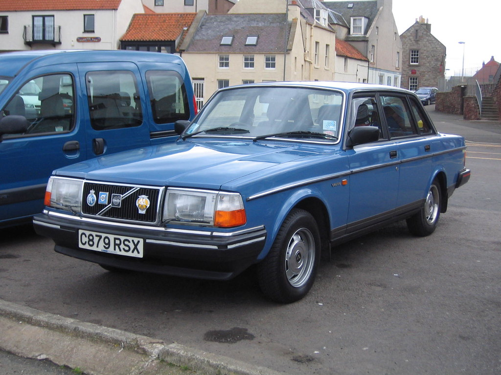 group en of volvo greatly at its gb pressreleases front lot global but the appearance was were swedish icon inspired innovations media for series turns sale development a changed car primarily had