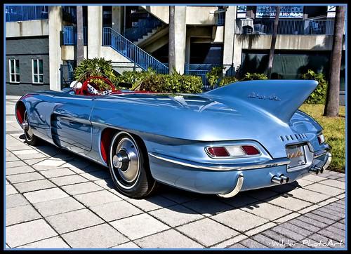 auto cars canon tampa gm antiqueautos hdr classiccars automobiles generalmotors carshows americaamerica gmfyi autoglamma canoneos5dmarkii