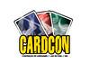 Cardcon