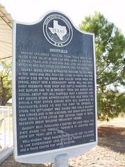 Photo of Black plaque № 17409