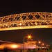 Small photo of Duluth, MN Aerial Lift Bridge