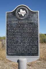Photo of Black plaque № 16456
