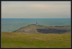 Belle Toute Lighthouse 2