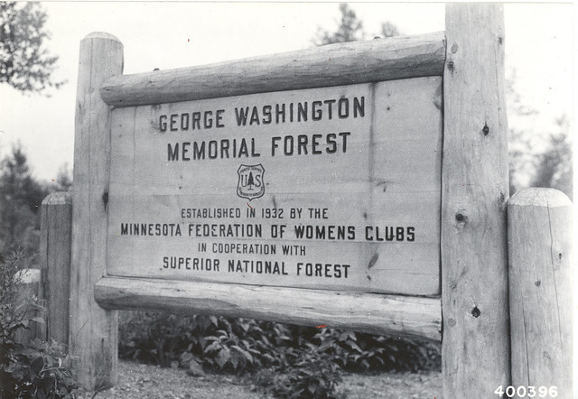 Sign at the george washington memorial plantation 8 27 for George washington plantation