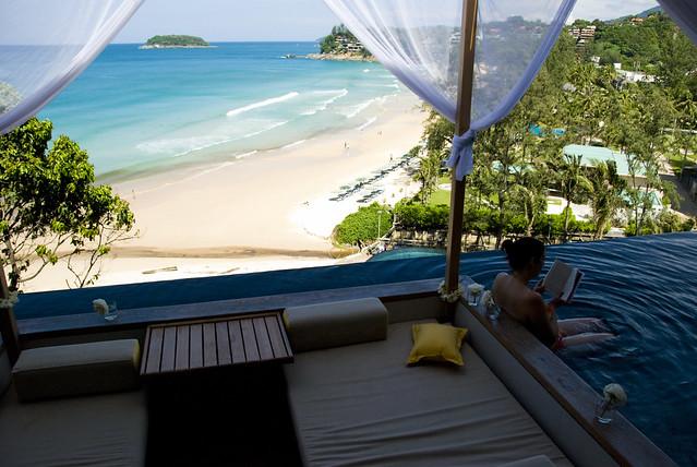 Phuket_4675FrithPortraits0746
