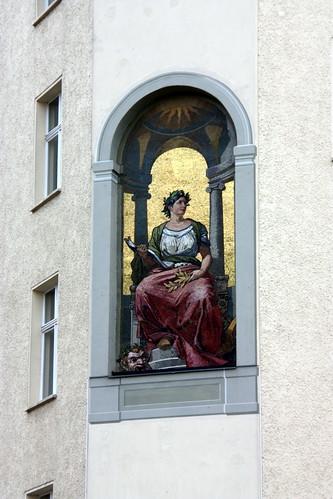 top hotel berlin mitte