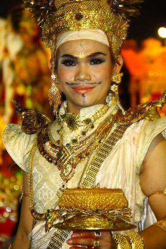 Chiang Mai, 22/11/2010