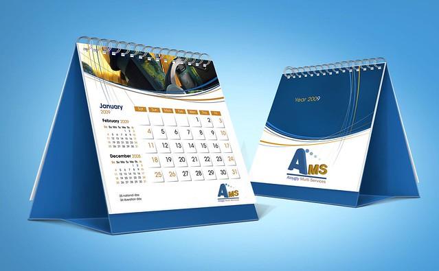 Calendar Nigeria : Ams nigeria table top calendar explore thugrein s photos