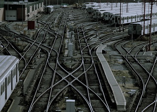1217 - ttc yards