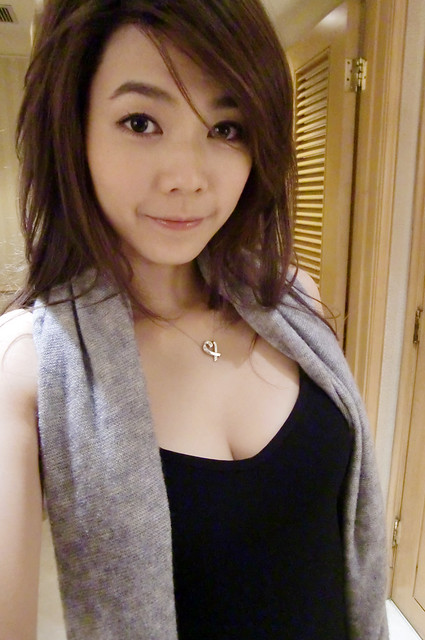 Photo:99 人妻 自拍 By ~妍~