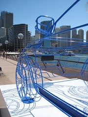 TAMOz Sydney