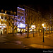 Small photo of Place d'armes