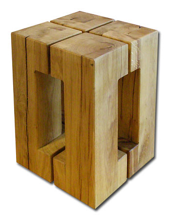 holz hocker dieser pfiffiger holzhocker ist im web shop ww flickr photo sharing. Black Bedroom Furniture Sets. Home Design Ideas