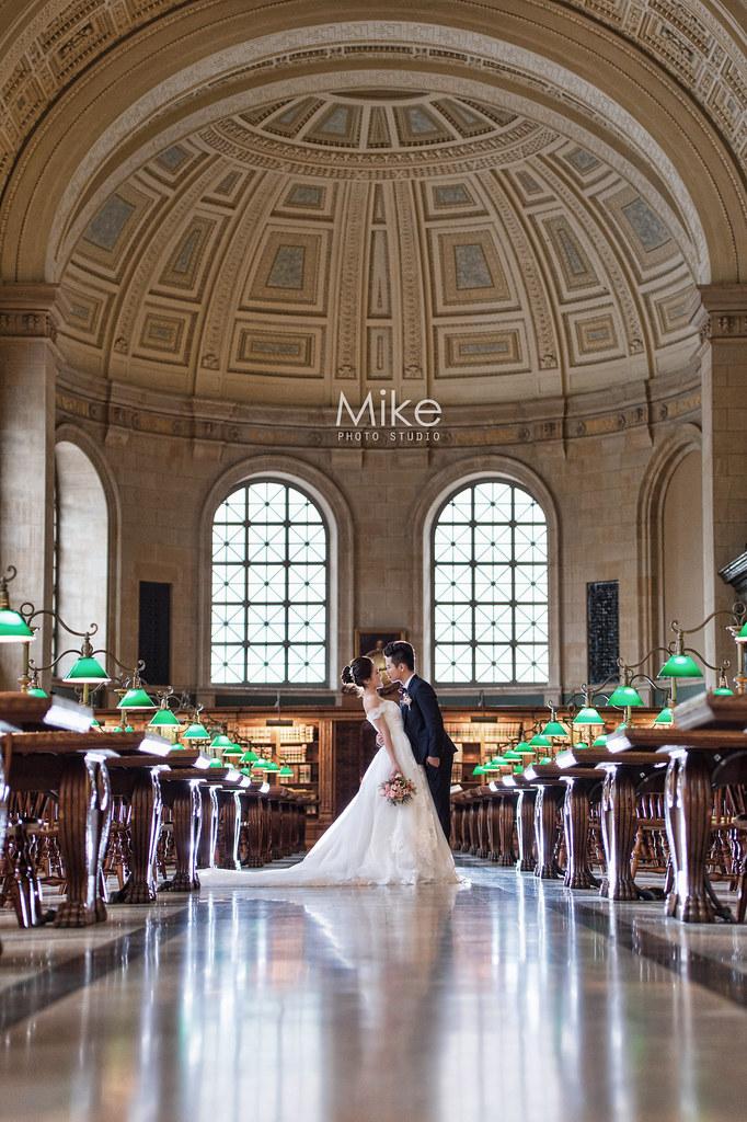 """""""波士頓婚紗,Boston,婚攝Mike,婚禮攝影,婚攝推薦,婚攝價格,海外婚紗,海外婚禮,風格攝影師,新秘Juin,wedding"""