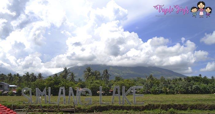 bicol-tour-adventure-summer-2016-sumlang lake8