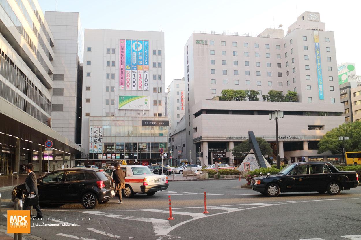 MDC-Japan2017-0444