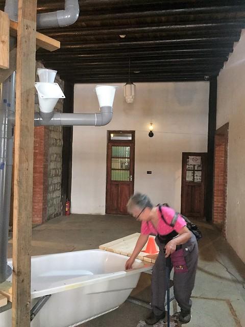 艋舺剝皮寮 (22)