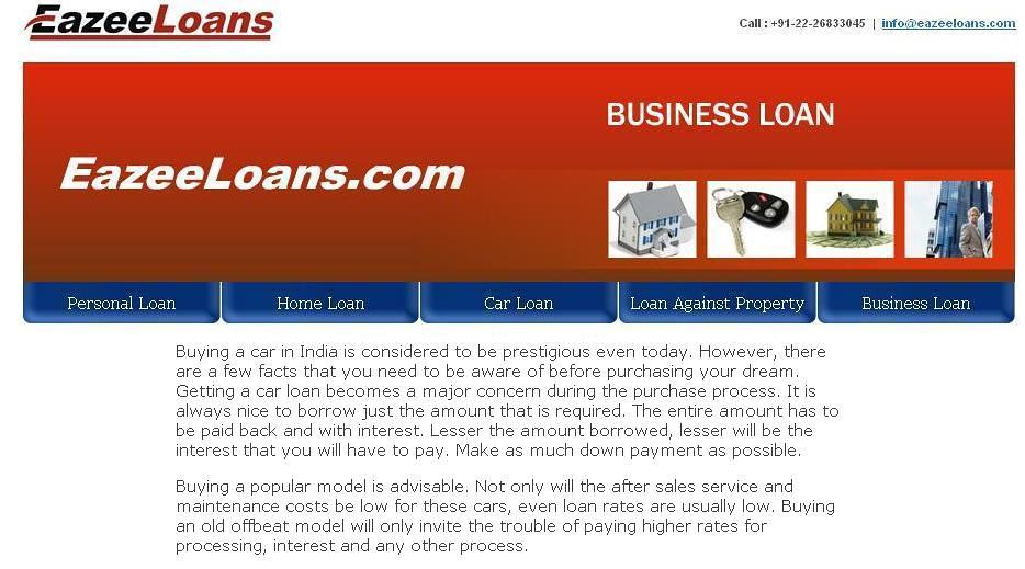 Sundaram finance car loan interest calculator 15