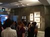 Tiong Bahru Exhibition Opening, Singapore by PaulArtSG