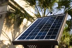 daylighting(1.0), solar panel(1.0), solar energy(1.0), solar power(1.0),