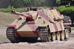 Jagdpanther -2