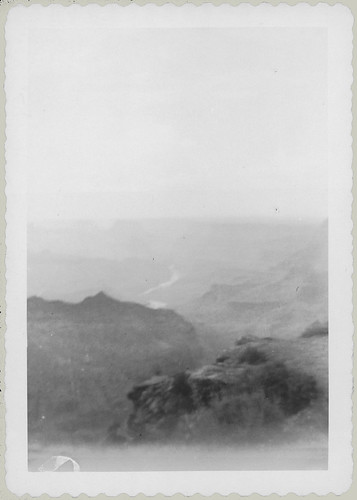 landscape canyon