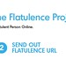 Fat Company: The Flatulence Project by factoryjoe
