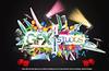 GFX Studios Wallpaper by GFX|studios
