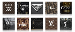 The LuxeDH brands