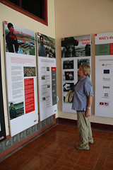 UXO Laos Information Centre
