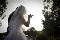 Stewart Wedding - Skull Valley, AZ 7/10/2010 - 16