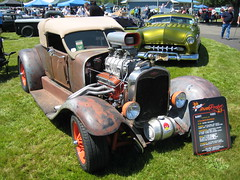 Billetproof - Full Fendered