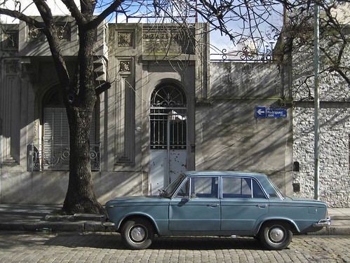 caballito-old-cars-6884