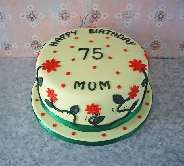 Cake Makers In Jersey Channel Islands