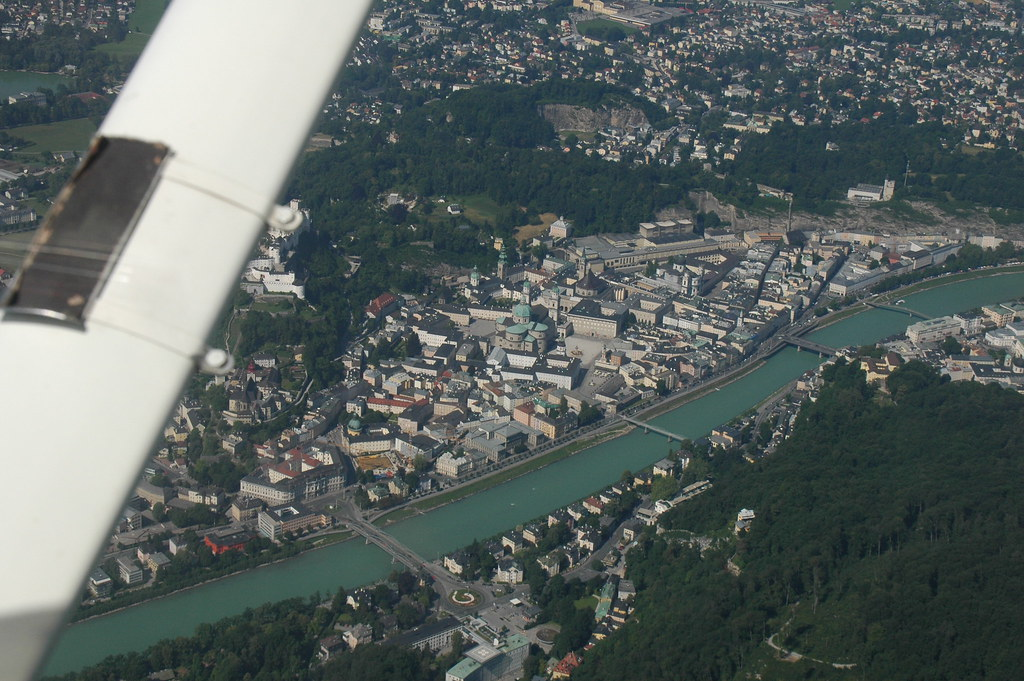K 252 Hberg Salzburg Tripcarta