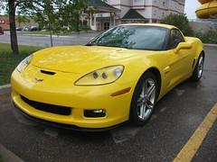 muscle car(0.0), chevrolet(1.0), automobile(1.0), automotive exterior(1.0), wheel(1.0), vehicle(1.0), automotive design(1.0), chevrolet corvette c6 zr1(1.0), bumper(1.0), land vehicle(1.0), luxury vehicle(1.0), sports car(1.0),