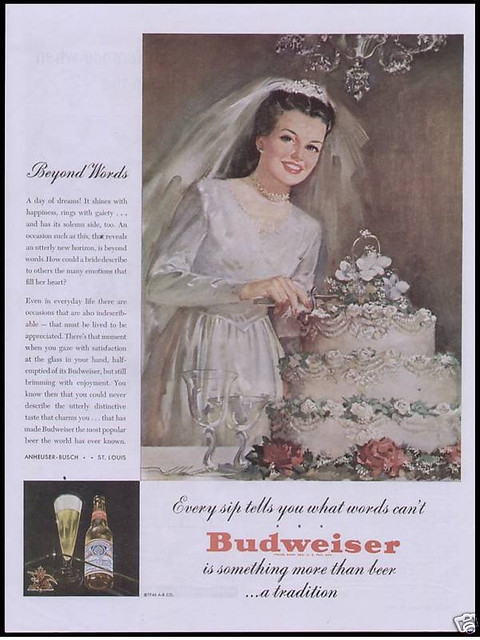 Bud-wedding-1946