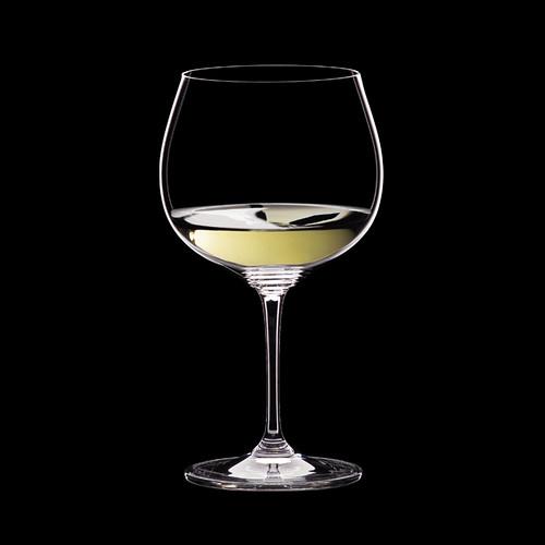 riedel-vinum-montrachet-chardonnay