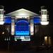 Goya FESTIVAL OF LIGHTS 2005