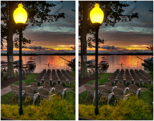 ny stereoscopic 3d day upstate depth