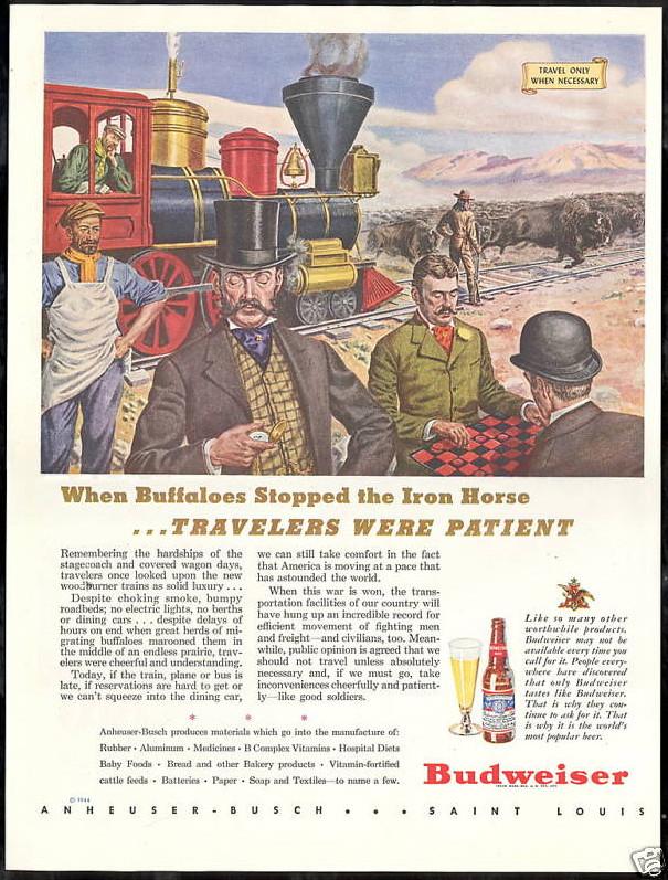 Bud-1944-train