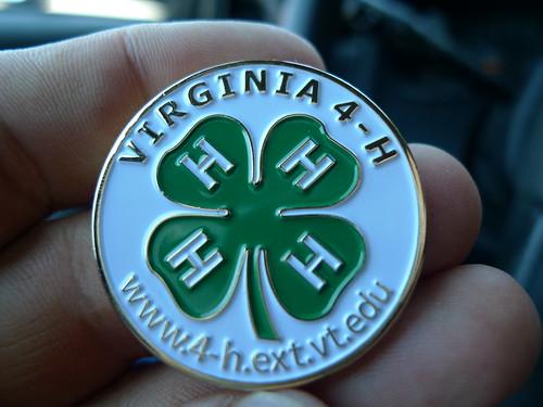 Virginia Network