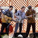 great northern planes at the columbia gorge bluegrass festival