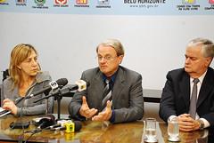21/07/2010 - DOM - Diário Oficial do Município