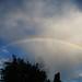 always a rainbow somewhere II
