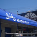 Small photo of Voula's Offshore Cafe