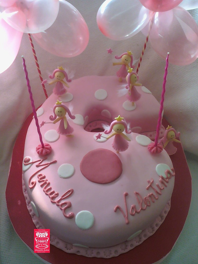 Cakes By Patricia Longos Most Interesting Flickr Photos Picssr
