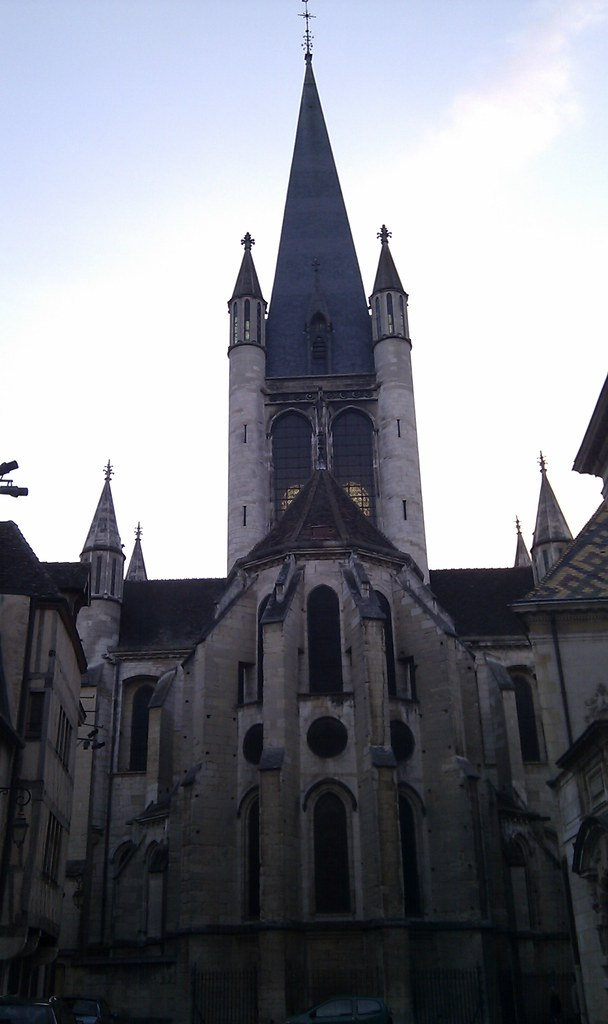 Top Annonces Pour Adultes Pour Trouver Escort à Allier, Vichy, Vichy
