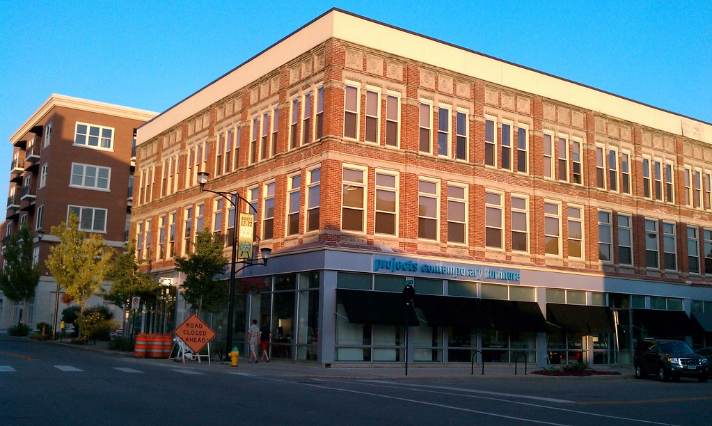 Furniture Stores In Des Moines Iowa Des Moines Iowa