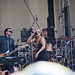 Small photo of Metric